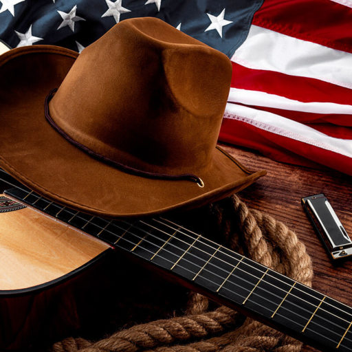 What are The Main Characteristics of American Culture?