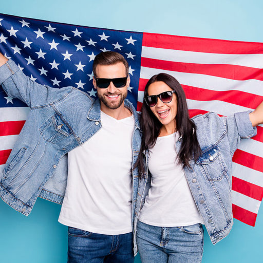 What Is The Lifestyle In The USA?