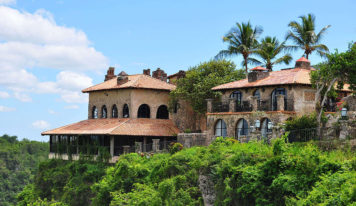 What You Can See Interesting in La Romana, Dominican Republic? 10 Best Places.
