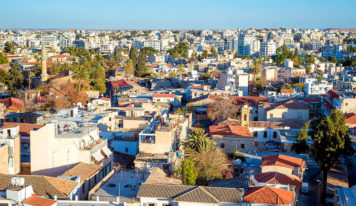Fascinating Travel to Nicosia, Cyprus