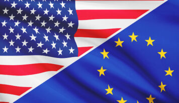 America and Europe: Key Similarities and Differences for Travelers