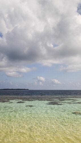 Wonderful Trip to Vilamendhoo Island, Maldives